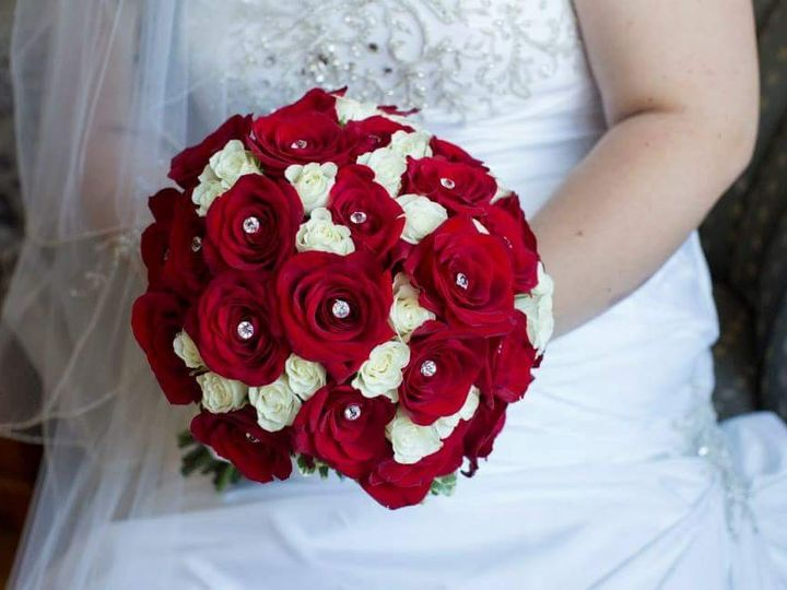 Tmx 1472569069297 .facebook 1892219633 Absecon, New Jersey wedding florist