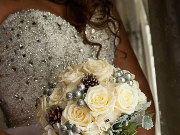 Tmx 1472569120363 Fbimg1426242956222 Absecon, New Jersey wedding florist
