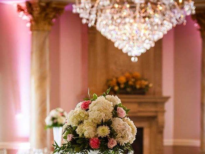 Tmx 1472569136986 Fbimg1441157968816 Absecon, New Jersey wedding florist