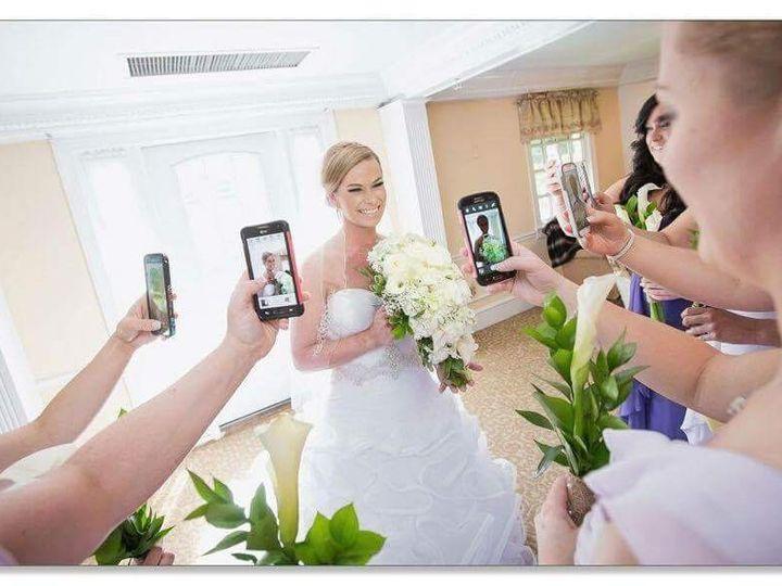 Tmx 1472569144216 Fbimg1441708170176 Absecon, New Jersey wedding florist