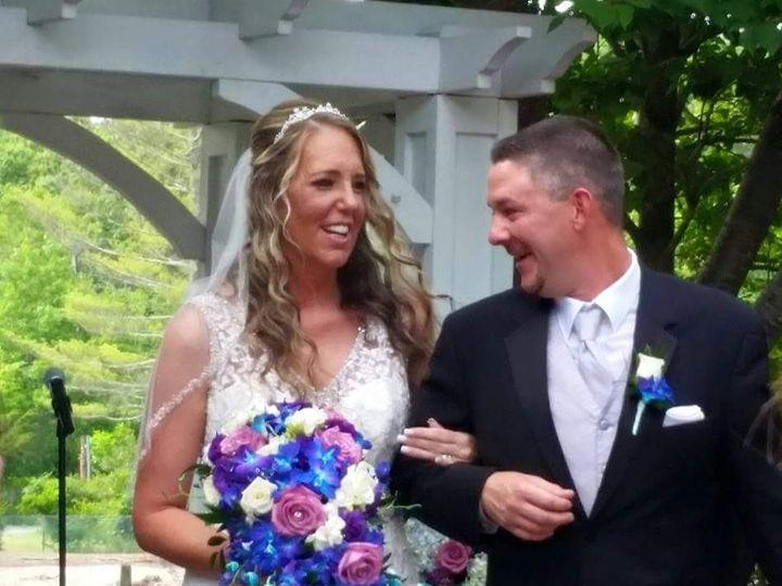 Tmx 1472569155398 Fbimg1434844715075 Absecon, New Jersey wedding florist