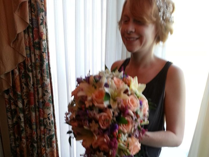 Tmx 1472569219330 2013 10 04 15.58.12 Absecon, New Jersey wedding florist