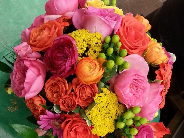 Tmx 1472569255497 2014 08 23 09.59.08 Absecon, New Jersey wedding florist
