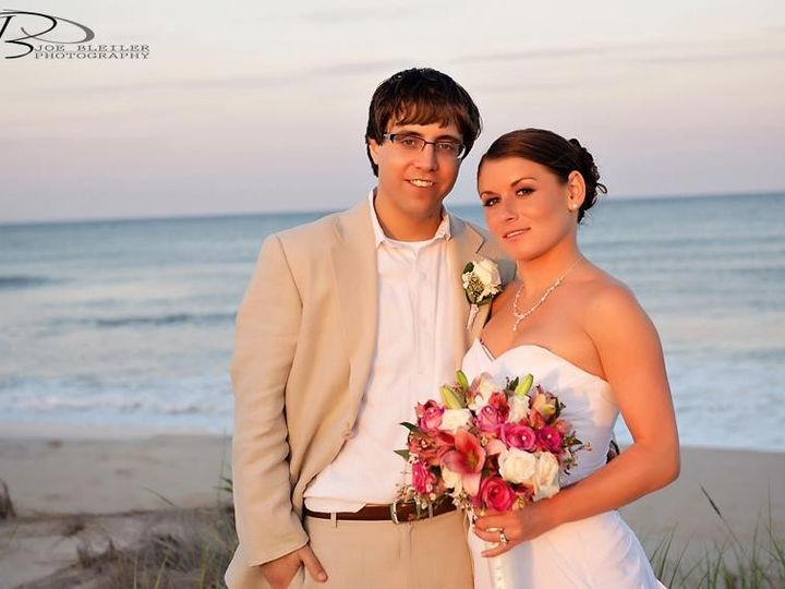 Tmx 1472569311758 255510101509887725198731812543358n1 Absecon, New Jersey wedding florist