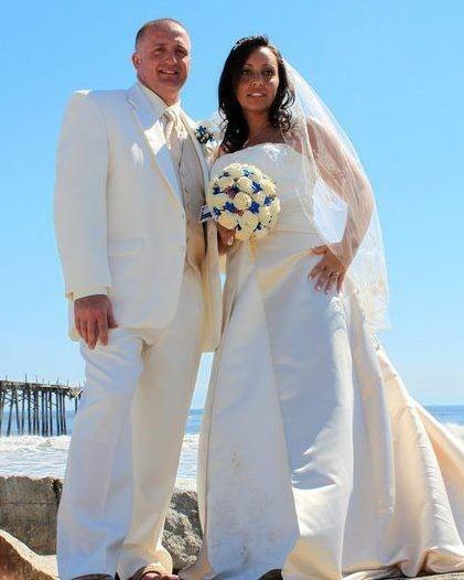 Tmx 1472569327043 .facebook99959086 Absecon, New Jersey wedding florist