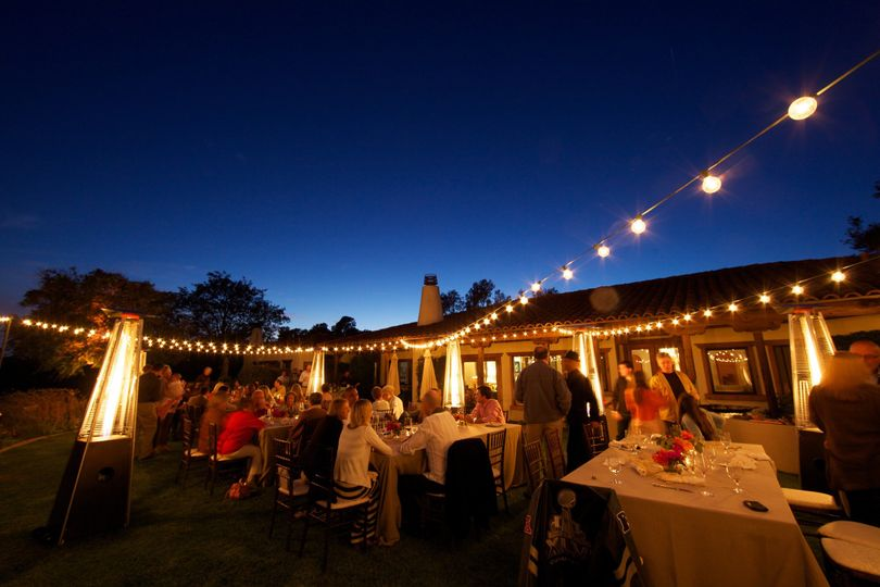 800x800 1375302114732 miriam moe evening lighting ... & The Casitas Estate - Venue - San Luis Obispo CA - WeddingWire azcodes.com