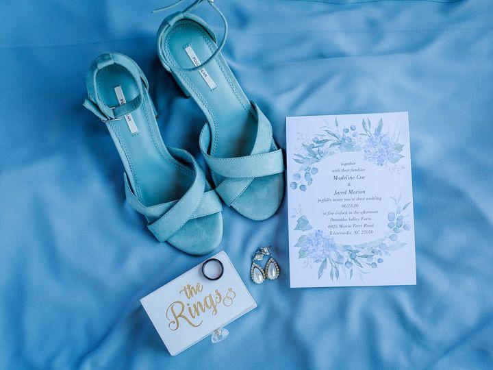 Tmx 2020 06 15 0002 51 1889273 160053590586290 Pilot Mountain, NC wedding photography