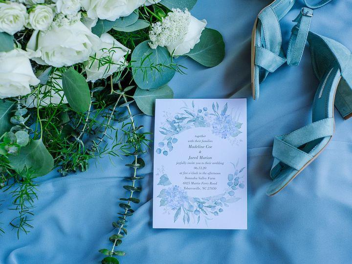 Tmx 2020 06 15 0003 51 1889273 160053590519938 Pilot Mountain, NC wedding photography