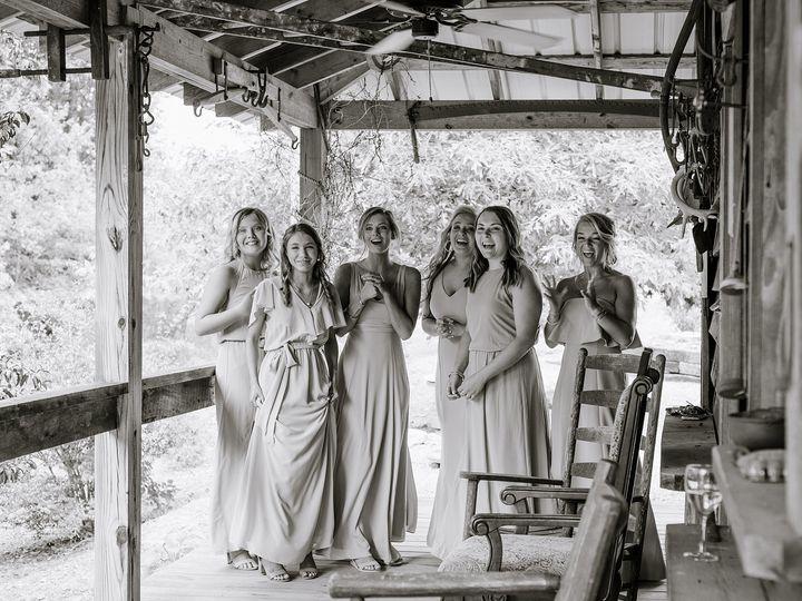 Tmx 2020 06 15 0015 51 1889273 160053584491273 Pilot Mountain, NC wedding photography