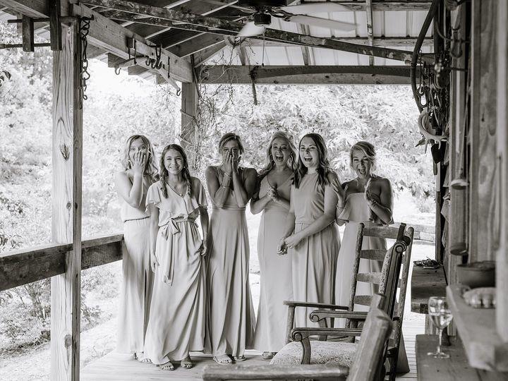 Tmx 2020 06 15 0016 51 1889273 160053612385959 Pilot Mountain, NC wedding photography