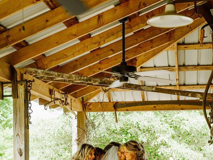 Tmx 2020 06 15 0017 51 1889273 160053614974890 Pilot Mountain, NC wedding photography
