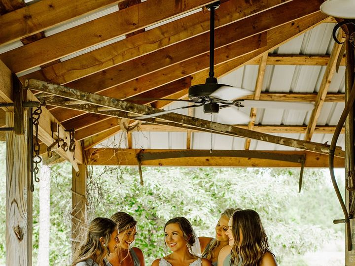 Tmx 2020 06 15 0018 51 1889273 160053608163031 Pilot Mountain, NC wedding photography