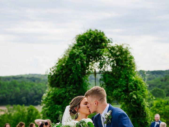 Tmx 2020 06 15 0027 51 1889273 160053631835462 Pilot Mountain, NC wedding photography