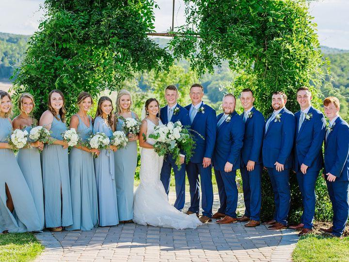 Tmx 2020 09 19 0001 51 1889273 160053637294016 Pilot Mountain, NC wedding photography