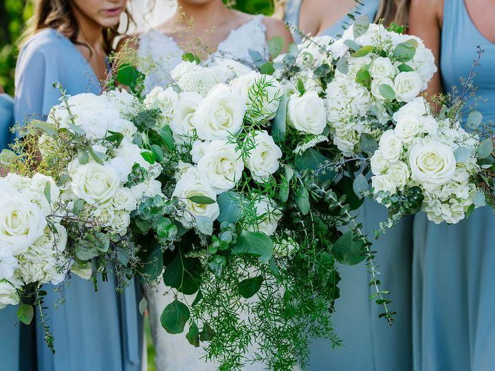 Tmx 2020 09 19 0002 51 1889273 160053629118356 Pilot Mountain, NC wedding photography