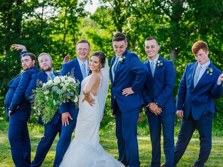 Tmx 2020 09 19 0003 51 1889273 160053631567583 Pilot Mountain, NC wedding photography