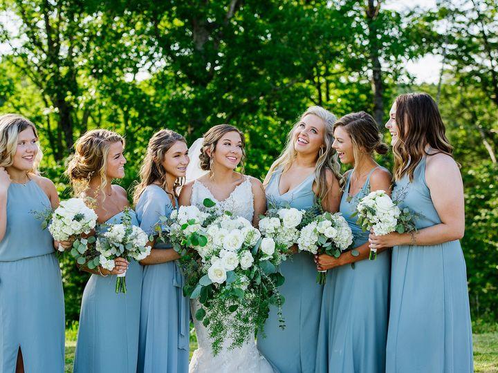 Tmx 2020 09 19 0004 51 1889273 160053658988235 Pilot Mountain, NC wedding photography