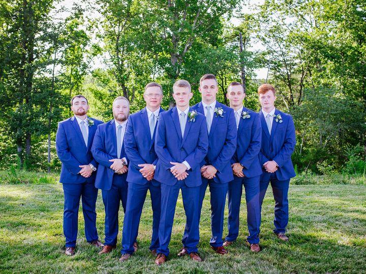 Tmx 2020 09 19 0007 51 1889273 160053664216281 Pilot Mountain, NC wedding photography