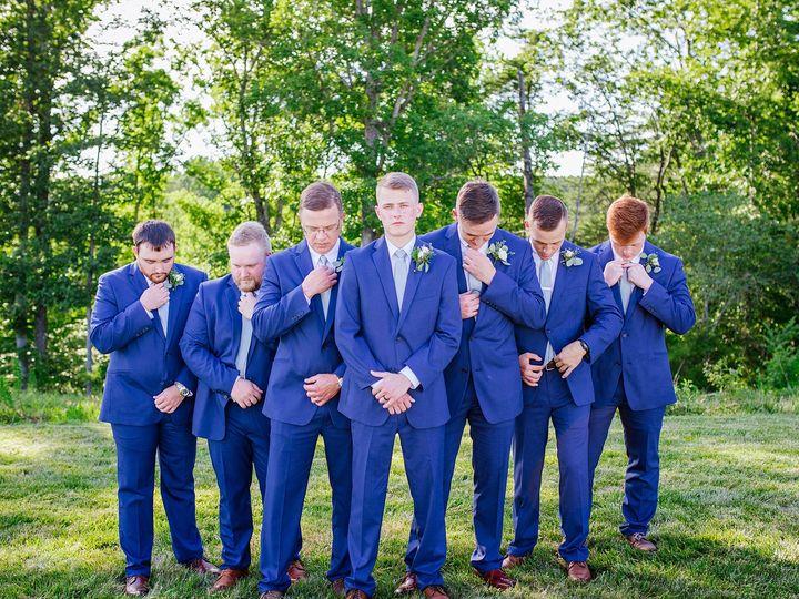 Tmx 2020 09 19 0008 51 1889273 160053664094808 Pilot Mountain, NC wedding photography