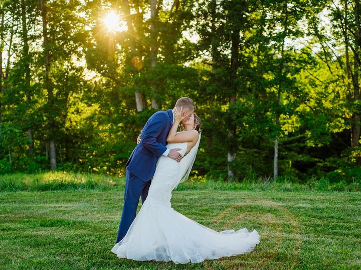 Tmx 2020 09 19 0009 51 1889273 160053687956304 Pilot Mountain, NC wedding photography