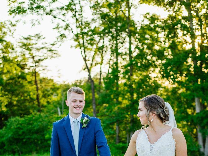 Tmx 2020 09 19 0010 51 1889273 160053696619531 Pilot Mountain, NC wedding photography