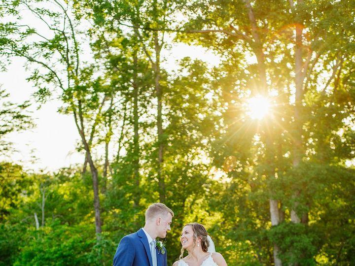 Tmx 2020 09 19 0011 51 1889273 160053697175642 Pilot Mountain, NC wedding photography