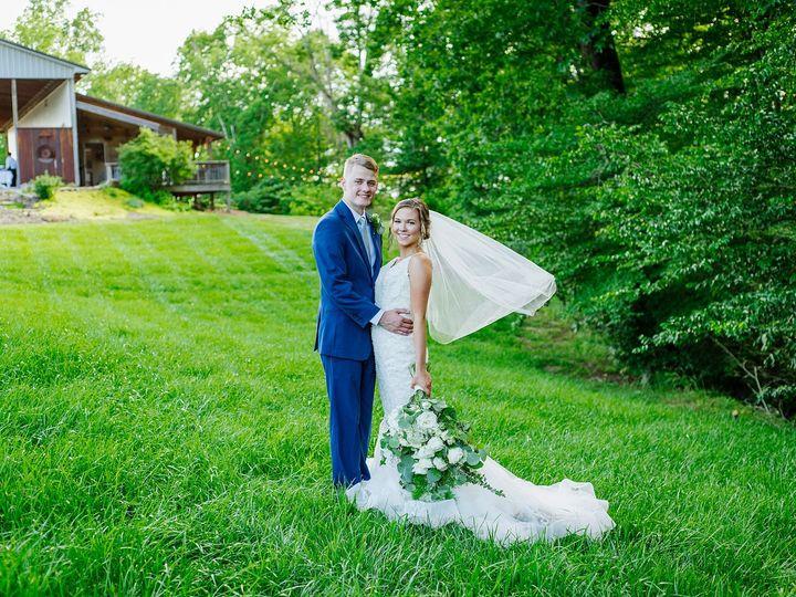 Tmx 2020 09 19 0013 51 1889273 160053695676139 Pilot Mountain, NC wedding photography