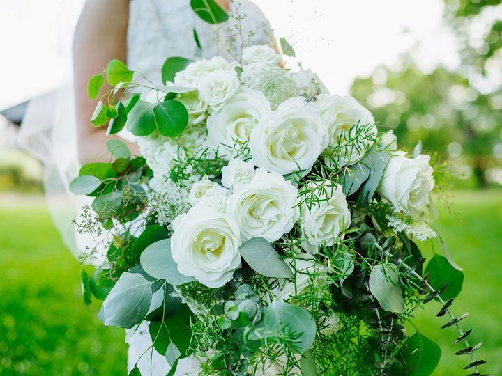 Tmx 2020 09 19 0015 51 1889273 160053710093426 Pilot Mountain, NC wedding photography