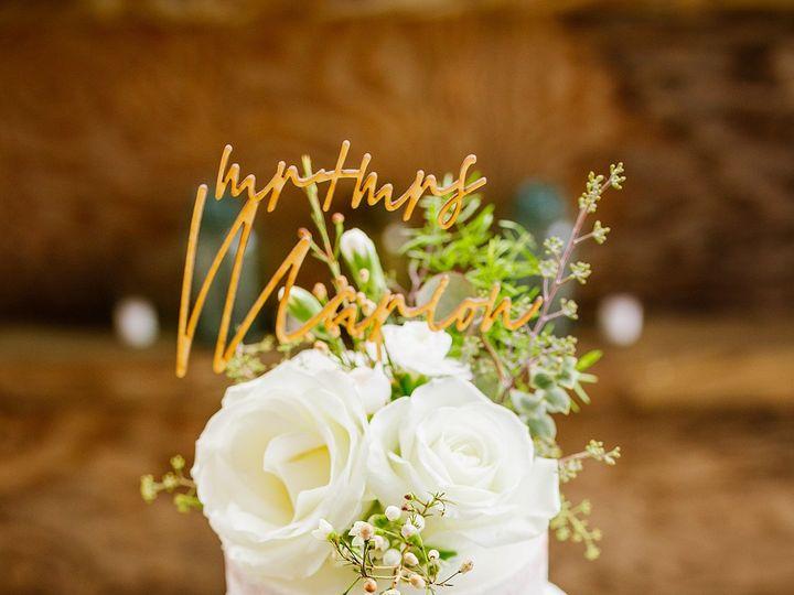 Tmx 2020 09 19 0016 51 1889273 160053709631873 Pilot Mountain, NC wedding photography