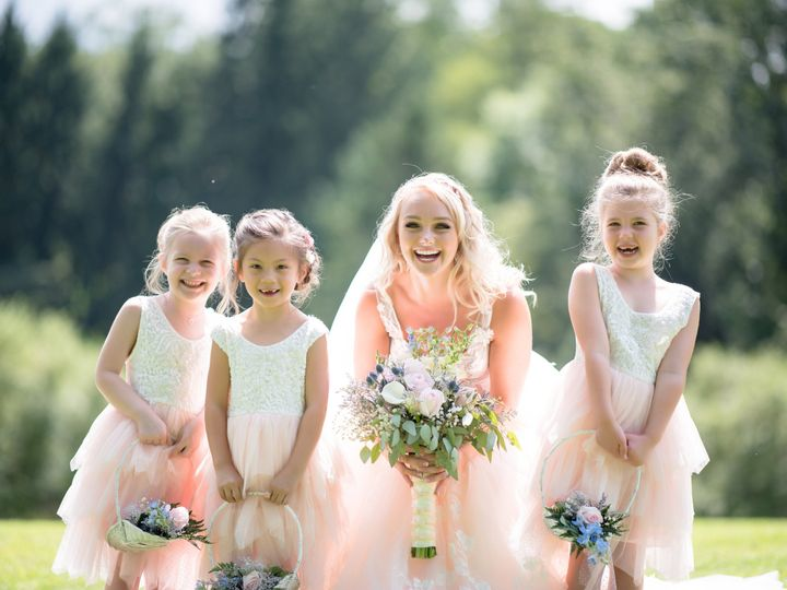 Tmx Adorable Beautiful Children 1454986 51 1020373 New York, New York wedding planner