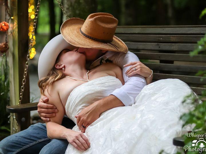 Tmx 482 51 1030373 1562851149 Kernersville, NC wedding photography