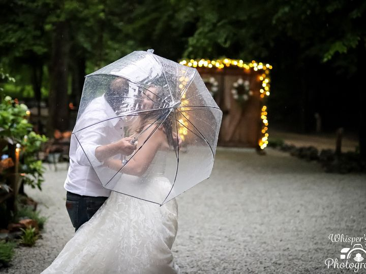 Tmx 517 51 1030373 1562851148 Kernersville, NC wedding photography