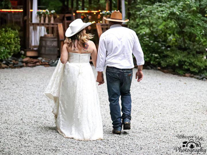 Tmx Img 0995 51 1030373 1562203732 Kernersville, NC wedding photography