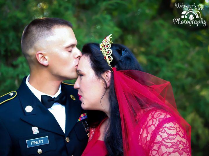 Tmx Img 1358 51 1030373 1561571375 Kernersville, NC wedding photography