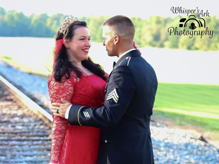 Tmx Img 1569 2 51 1030373 1561571385 Kernersville, NC wedding photography