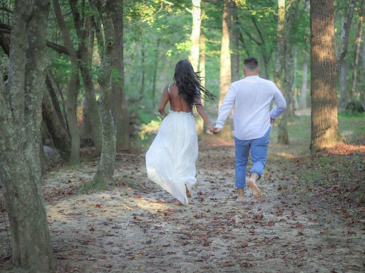 Tmx Img 3305soft 51 1030373 158294049440213 Kernersville, NC wedding photography