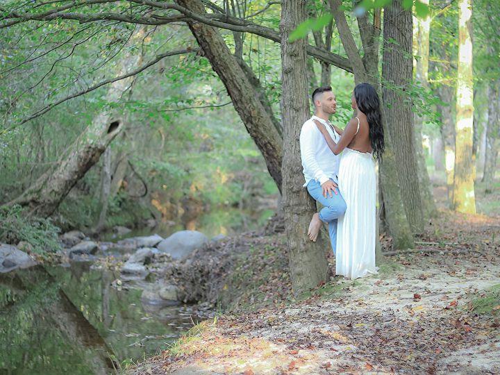 Tmx Img 3370soft 51 1030373 158294049527478 Kernersville, NC wedding photography