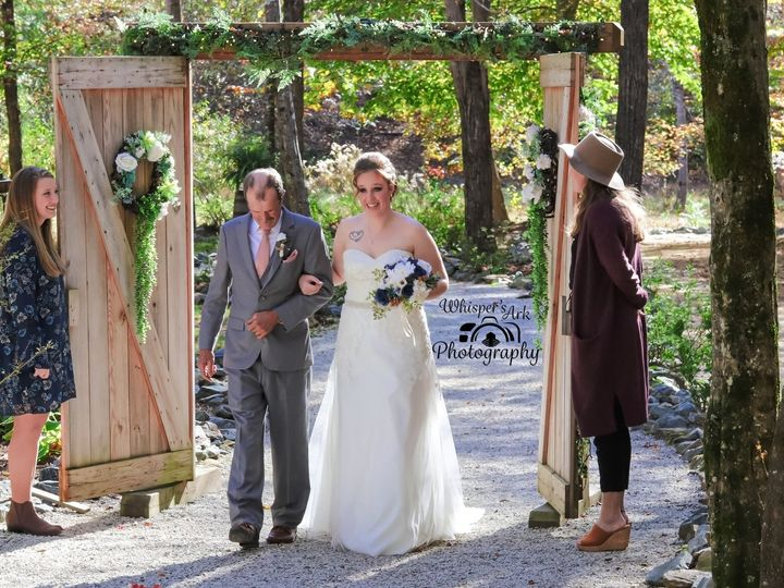 Tmx Img 3502 51 1030373 158293994195363 Kernersville, NC wedding photography