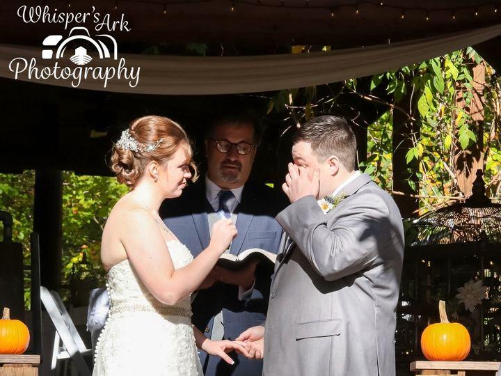Tmx Img 3559 51 1030373 158293994151134 Kernersville, NC wedding photography