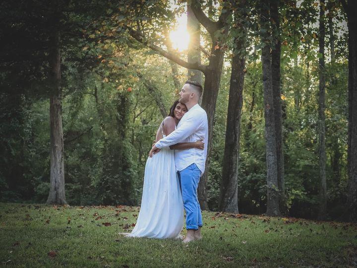 Tmx Img 3783matte 51 1030373 158294049594366 Kernersville, NC wedding photography