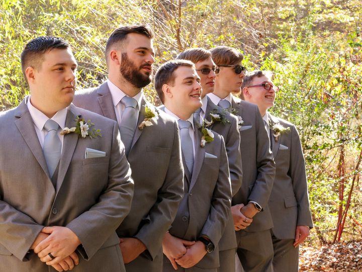 Tmx Img 3937 51 1030373 158294028435378 Kernersville, NC wedding photography