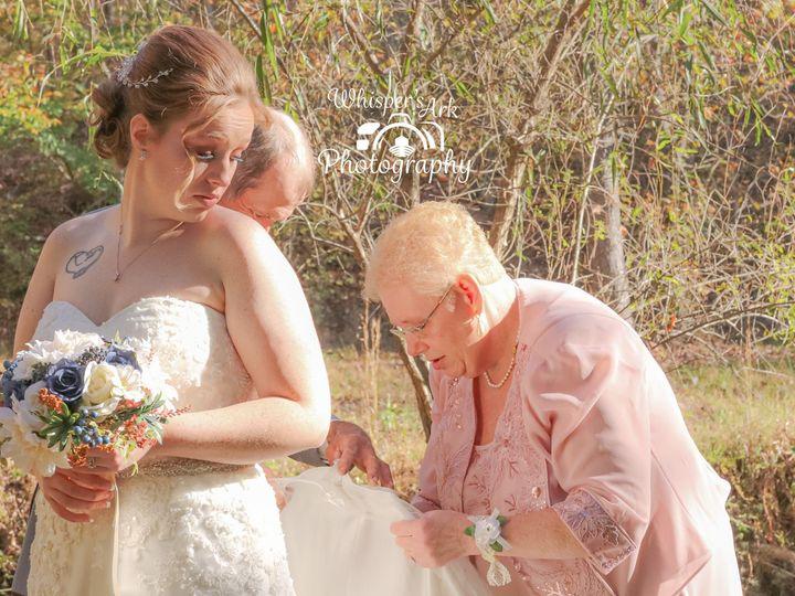 Tmx Img 4014soft 51 1030373 158293994142349 Kernersville, NC wedding photography