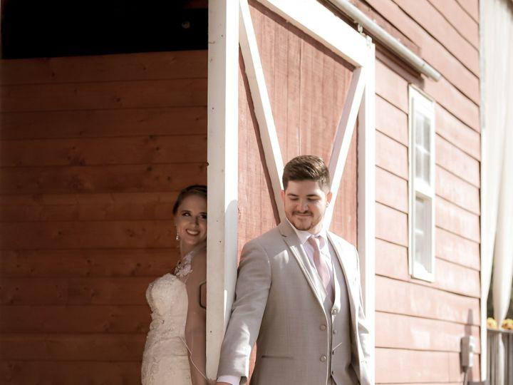 Tmx Img 5310aged 51 1030373 158294020994491 Kernersville, NC wedding photography