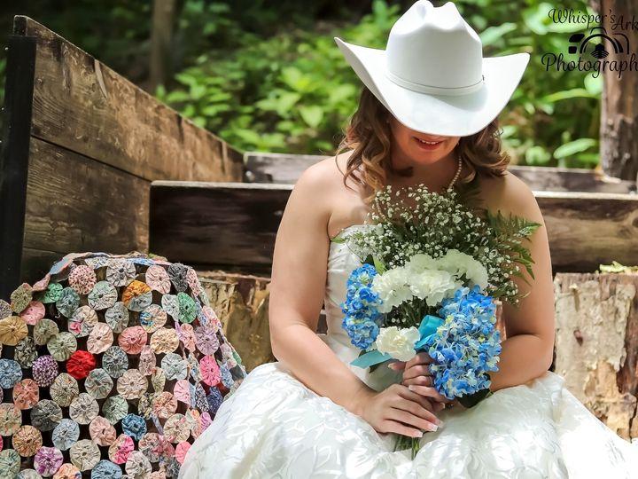 Tmx Img 5353 2 51 1030373 1561571566 Kernersville, NC wedding photography