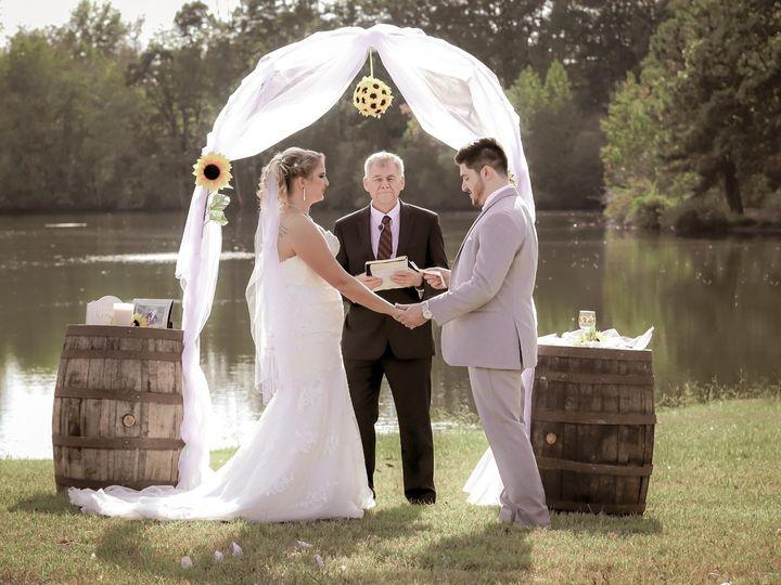 Tmx Img 5548aged 51 1030373 158294020879514 Kernersville, NC wedding photography