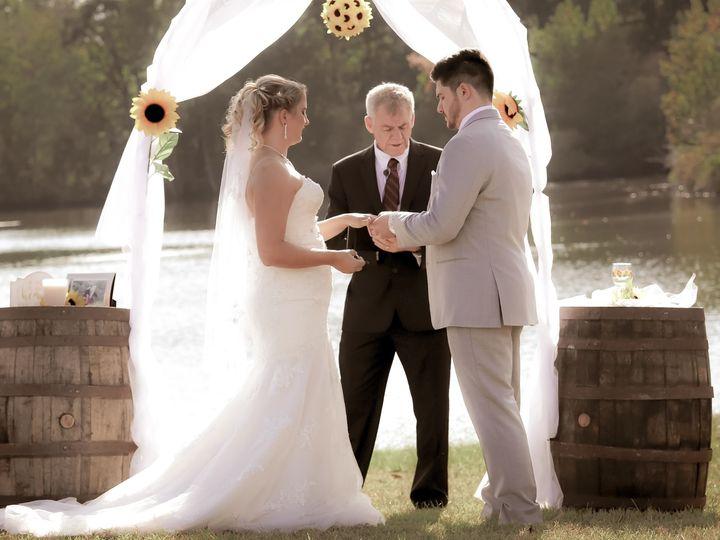 Tmx Img 5637aged 51 1030373 158294020836589 Kernersville, NC wedding photography