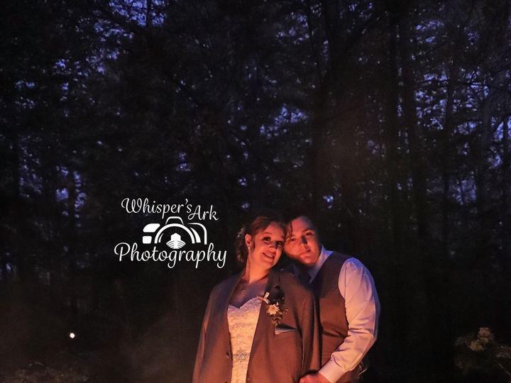 Tmx Img 5834 51 1030373 158293994124639 Kernersville, NC wedding photography