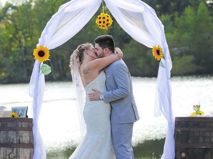 Tmx Img 5927 51 1030373 158294020862682 Kernersville, NC wedding photography