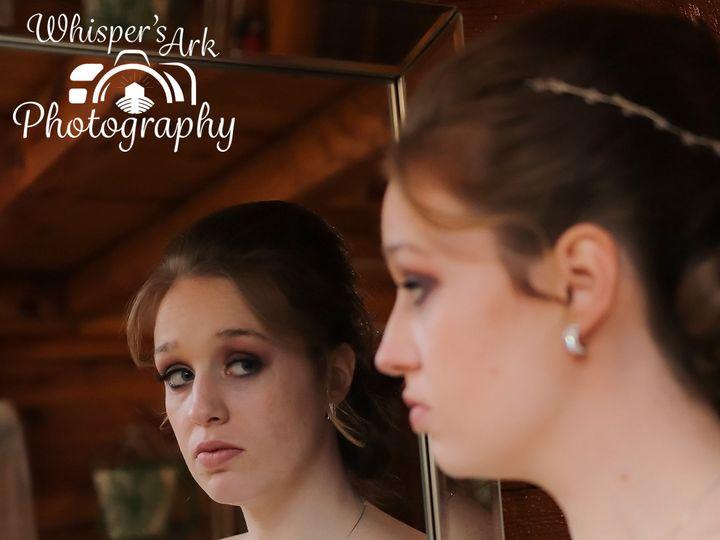 Tmx Img 5930 51 1030373 158293994186655 Kernersville, NC wedding photography