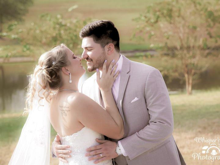 Tmx Img 6011aged 51 1030373 158294351278458 Kernersville, NC wedding photography